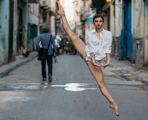 Melika Dez Photography Art